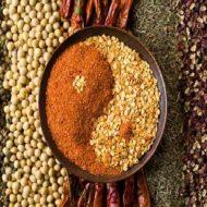 Thực dưỡng ohsawa là gì?